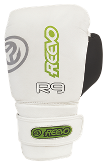 Reevo Reevo R9 Sparring Gloves